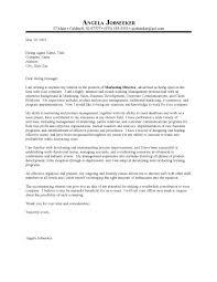 Cover Letter Sample Marketing Internship Cover Letter Internship Cover  Inside Marketing Internship Cover Letter Cover Letter Now