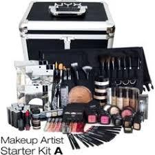 1000 images about makeup organization ideas on makeup storage makeup case and train case