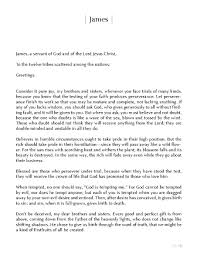 writing an illustration essay writing an illustration essay seren tk