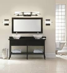 lighting bathroom vanity sconces sconce lights modern light fixtures sconce lights bathroom designstrategistco bathroom lighting black vanity light fixtures ideas