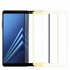 <b>Чехлы</b> для <b>Samsung Galaxy</b> J6 (2018) - Купить <b>аксессуары</b> на ...