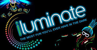 Image result for ILuminate