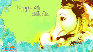 Famous Ganesh Chaturthi Festival Images for free download