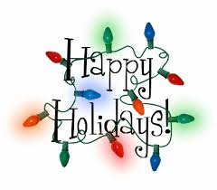 Image result for holiday pictures