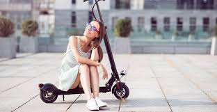30 Best <b>Kick Scooters</b> for Adults in 2021 - MyProScooter