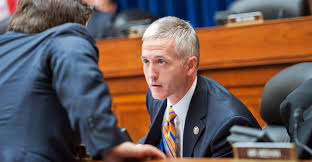 best images about trey gowdy