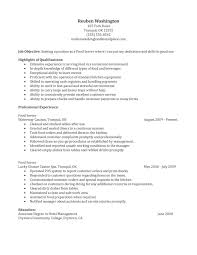 job description of a server on a resume professional resume job description of a server on a resume catering server job description example job descriptions sample