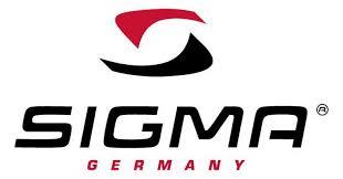 Велофары <b>Sigma</b> Sport - Интернет магазин Велоолимп