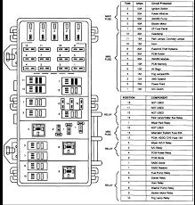 2003 mazda b3000 fuse box 2003 wiring diagrams online