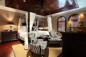 1000 images about africa style on pinterest africans african interior and zebras african inspired furniture