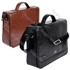 Wholesale <b>Briefcases</b> - Buy Cheap <b>Briefcases</b> from <b>Briefcases</b> ...