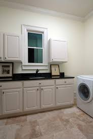 Laundry Cabinets Home Depot 29 Remarkable Home Depot Laundry Room Cabinets Image Ideas