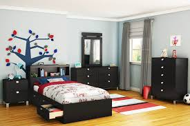 ikea bedroom sets on sale ikea bedroom furniture sale uk ikea bedroom furniture for sale bedroom sets ikea ikea