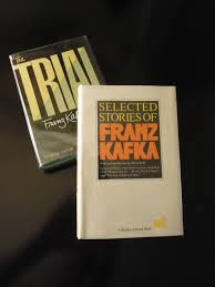 great books 65279the trial is the exception that proves the rules of great books by offering us limited character development and no plot like most of kafka s writing