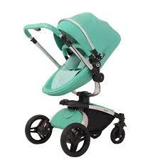 Детские <b>коляски RANT</b> - купить детскую <b>коляску</b> Рант, цены в ...