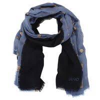 Головные уборы, шарфы Liu Jo купить, сравнить цены с ...