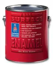 <b>All Surface</b> Enamel Alkyd Gloss антикоррозийная <b>эмаль</b> купить ...