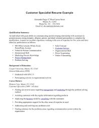 job format resume resume career summary examples  corezume coresume  medical assistant resume summary examples medical assistant resume summary examples