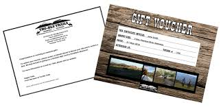 gift certificates merchandise horse trail riding victoria make an enquiry