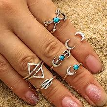 Compare prices on Turquoise Color Woman - shop the best value of ...