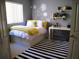 small bedroom ideas amusing amusing ikea bedroom ideas for small rooms images inspiration