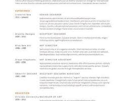 breakupus scenic a resume job sample resumes a great resource breakupus luxury clean simple resume templates for your professional and one of captivating professional and