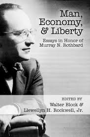 buy man economy and liberty essays in honor of murray n buy man economy and liberty essays in honor of murray n rothbard in cheap price on m alibaba com