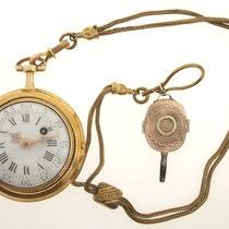 Купить <b>часы L</b>.Leroy - все цены на Chrono24