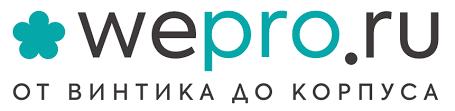 <b>Флюс</b> для устройств APPLE купить в Москве - цены в интернет ...