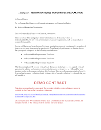 24 Cover Letter Template for: Child Support Agreement Letter ... resume design.