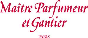 <b>Maitre Parfumeur et Gantier</b> Perfumes And Colognes
