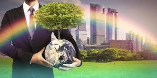 corporate social responsibility chorius corporate social responsibility