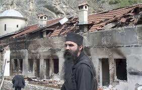 Resultado de imagen de UCK en kosovo