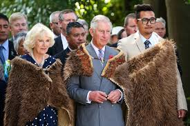 Image result for PRINCE CHARLES NELSON TRAFALGAR NZ