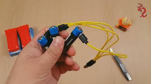 ВЕЧНЫЕ батарейки //<b>Li</b>-<b>Po аккумуляторы</b> в AA размере - YouTube