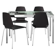 dining room sets ikea: full size of kitchen small ikea kitchen table and chair tempered glass table top aluminum