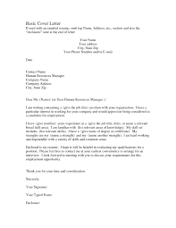 Free Cover Letter Creator Resumes Cisco Certified Network Associate