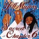 Sacred Chapter 6