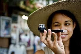 Kogeto and Ingram Micro Ink Deal to Distribute Dot™ - Ingram%2520Micro%2520photo