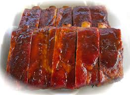 Image result for ribs