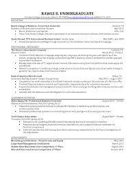 engineering resume builder best automotive technician resume engineering resume builder engineering internship resume examples builder nqxbac engineering internship resume examples builder nqxbac