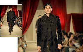 RohitBal Online Collection |<b>Designer</b> Wedding Couture| RohitBal.com