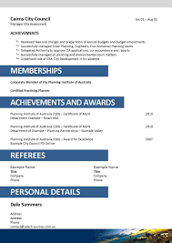 resume templates microsoft template regard to  resume templates 24 cover letter template for copy resume format gethook inside 79 exciting