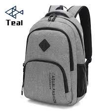 <b>Men Backpack Oxford</b> Male Travel <b>bag Backpacks</b> fashion <b>men</b> and ...