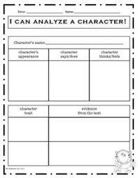 change in perspective essay    homework help change in perspective essay