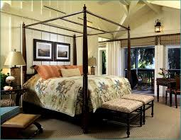 image of british colonial furniture bedroom british colonial bedroom furniture