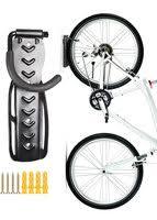 «<b>Настенное крепление для</b> велосипеда» — Результаты поиска ...