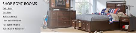 shop boys rooms boys room furniture