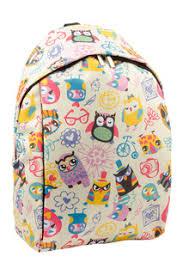 Купить <b>рюкзак</b> яркий - цены на <b>рюкзаки</b> яркие на сайте Snik.co