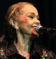 <b>Etta James</b> – Wikipédia, a enciclopédia livre